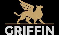 Griffin | Kancelaria Prawna